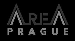 Area Prague s.r.o.